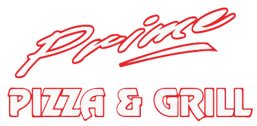 Prime Pizza and Grill